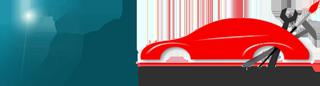 Сам Автомастер
