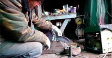 Кромкогиб своими руками видео фото 96