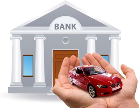 Как определить по птс в кредите авто или нет автоломбард в рязани под залог птс